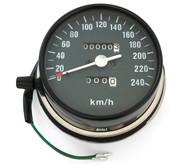 Speedometer - Honda CB550 CB750 GL1000 - KMH