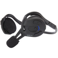 Sena Expand Bluetooth Neckband Intercom