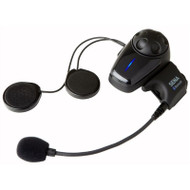 Sena SMH-10 Bluetooth Headset Basic - Single