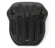 Front Brake Caliper B - 45102-392-003 - Honda CB750