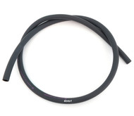 Grey Fuel / Vent Line - 7.5mm - 1 Meter (3 Feet)