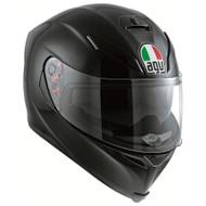 AGV K-5 S Helmet - Black
