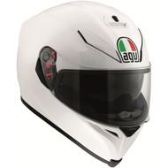 AGV K-5 S Helmet - White
