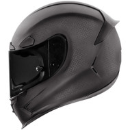 Icon Airframe Pro Ghost Carbon Helmet - Carbon