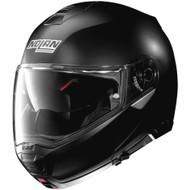 Nolan N100-5 Helmet - Flat Black
