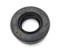 Genuine Honda Gearshift / Crankcase / Cylinder Block Oil Seal - 91206-286-013 - 14X28X7 - Honda XL100/250/350 XR250/400/500R/600R/650L CB100/125S/350F/360/550SC/650SC/700SC/750
