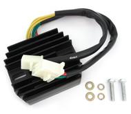 Regulator / Rectifier - Honda GL/CX/VF/VT500/650 VF/VT700 VF750/1000/1100 VT1100