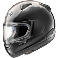 Arai Signet-X Gold Wing Helmet - Grey / Black