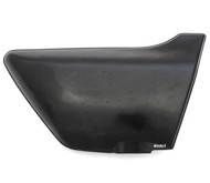 Side Cover - Right - Kawasaki KZ650 - 1977-1980