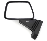 Mirror - Left - Honda GL1200 Gold Wing - 1984-1987