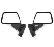 Mirror Set - Honda GL1200 Gold Wing - 1984-1987