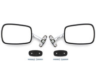 Mirror Set - Honda GL500 GL650 GL1100