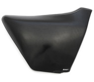Side Cover - Right - Kawasaki KZ650 SR - 1978-1979