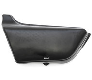 Side Cover - Left- Kawasaki KZ900/LTD KZ1000/LTD - 1976-1980