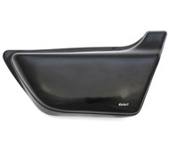 Side Cover - Right - Kawasaki KZ900/LTD - 1976-1977