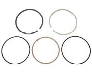 Piston Ring Set - Standard - 13011-375-005 - Honda  CB/CL450K CB500T