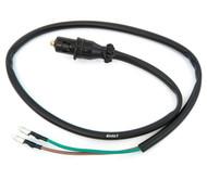 Front Brake Switch - Yamaha RZ350 XS360 RD/XS400 SR/XS/XV500 XV535 XJ/XZ550 XJ/XS/650 XV700 XJ/XS/XV750 XS850 XV920/1000 XJ/XS/XV1100