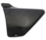 Side Cover - Left - Suzuki GS850G GS1000G
