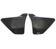 Side Cover Set - Suzuki GS850G GS1000G