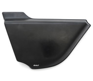 Side Cover - Left - Kawasaki KZ650 KZ750 E/H - 1980-1983
