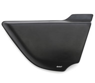 Side Cover - Right - Kawasaki KZ650 KZ750 E/H - 1980-1983