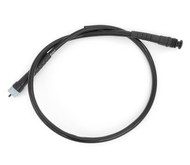 Speedometer Cable - Honda XL100S/125/175/250 CL175/200/360 CB175/200/350/360 CM185/200 XR200R/250R
