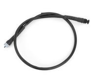 Speedometer Cable - Honda XL100S/125/175/250 CL175/200/360 CB175/200/350/360 CM185/200 XR200R/250R