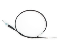 Throttle Cable - Honda XR75 XR80 XL100 XL125 CT125