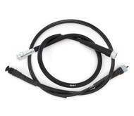 Speedometer & Tachometer Cable Set - Honda CB/CL175/200/250/360 SL/XL175