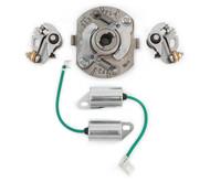 Ignition Tune Up Kit w/ Spark Advancer - Honda CB500K CB550