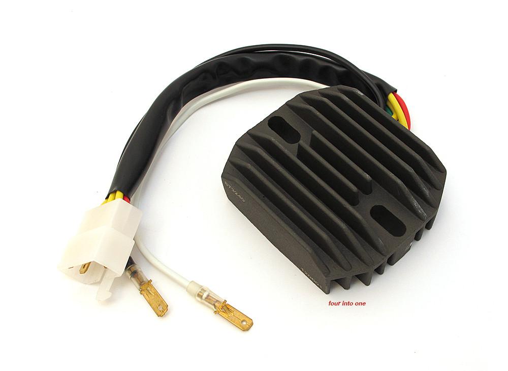 honda mt125 wiring diagram honda ca200 wiring diagram