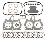 Top End Engine Rebuild Kit -  Honda GL1000 Gold Wing - 1975-1979