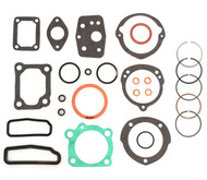 Top End Engine Rebuild Kit - Honda CL90 CT90 S90 SL90