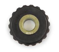 Cam Chain Tensioner Roller - 14502-086-000 - CRF50/70F S65 XR50R ATC/C/CL/SL/TRX/XL70  TRX90