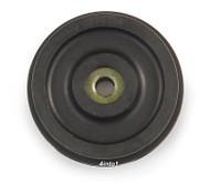 Cam Chain Roller - 14610-105-691 - ATC/CL/CT/S/ST90 CM91 ATC/CT110 ATC/TRX125