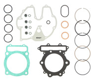 Top End Engine Rebuild Kit - Honda XR600R - 1988-2000