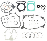 Engine Rebuild Kit - Honda XR600R - 1988-2000