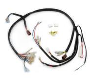 Main Wiring Harness - Honda CB/CL350K - 1970-1973