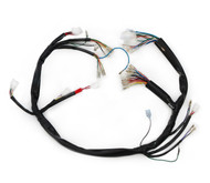 Main Wiring Harness - Honda CB/CJ/CL360