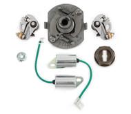 Ignition Tune Up Kit w/ Spark Advancer - Honda CB750