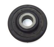 Cam Chain Guide Roller - 14601-312-000 - Honda CB/CL200/350K SL350K CB750