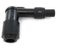 NGK Spark Plug Resistor Cover - 90 Degree - LB05FP