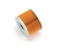 Emgo Honda / Kawasaki Oil Filter