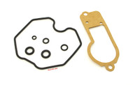 Genuine Honda - Carburetor Gasket Set - 16010-393-305 - CB550K CB750A