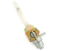 Honda Motorcycle Fuel Valve Petcock - 18 x 1.0mm - #2