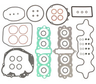 Engine Gasket Set - Honda CB550F CB550K - 1974-1978
