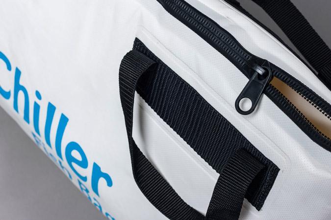 chiller-fish-bag-zipper.jpg