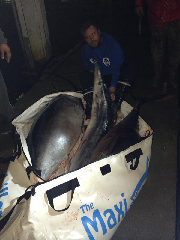 maxi-with-tuna-sailfish.jpg