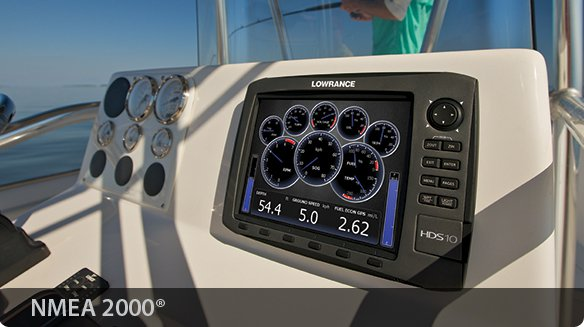 nmea2000-listing.jpg