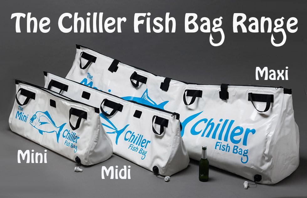 the-chiller-bag-range.jpg